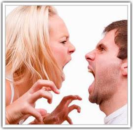 couple_fighting