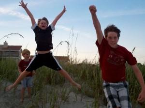 boys jump (2)