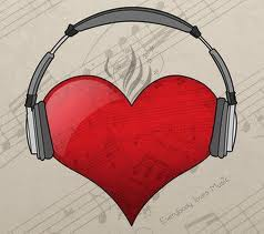listen-with-your-heart