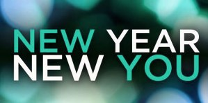 New Year New You Web Pic