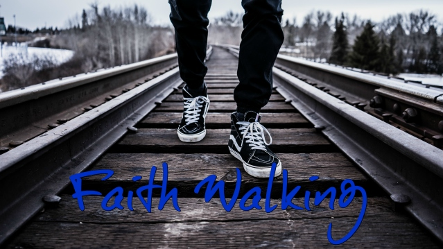 faith-walking-sign