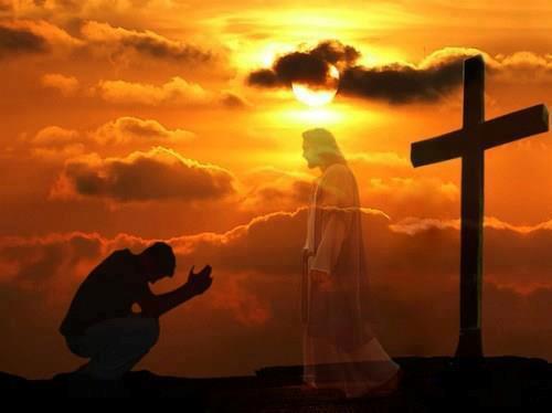jesus-between-man-and-the-cross