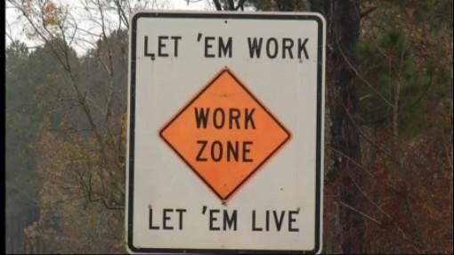 Let em work Let em live